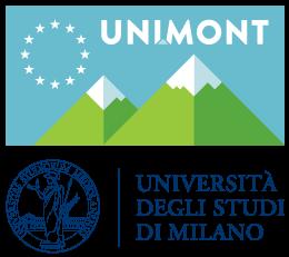 unimont-logo